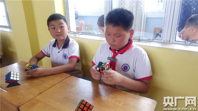 """央广网:""""教育现代化""""为浙江人才发展注入更多可能性"""