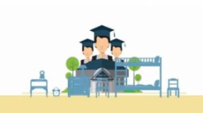 筹建中的中国能源大学确定为部属高校?不实!关于大学的分类你还知道多少?