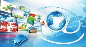 网络舆情发展的五大特点