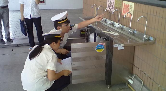 图片记录下的2014年浙江教育