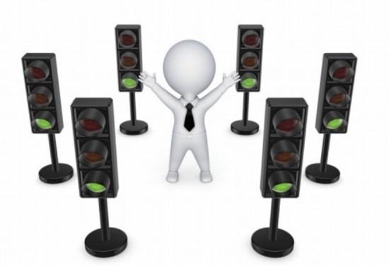 求职季·求职记:求职面试 不要被小细节拖累