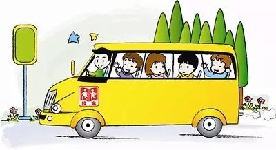 解读丨《关于进一步提升中小学生交通安全保障水平意见的通知》