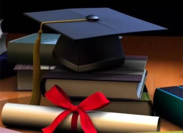 省教育厅相关负责人权威解读《关于支持独立学
