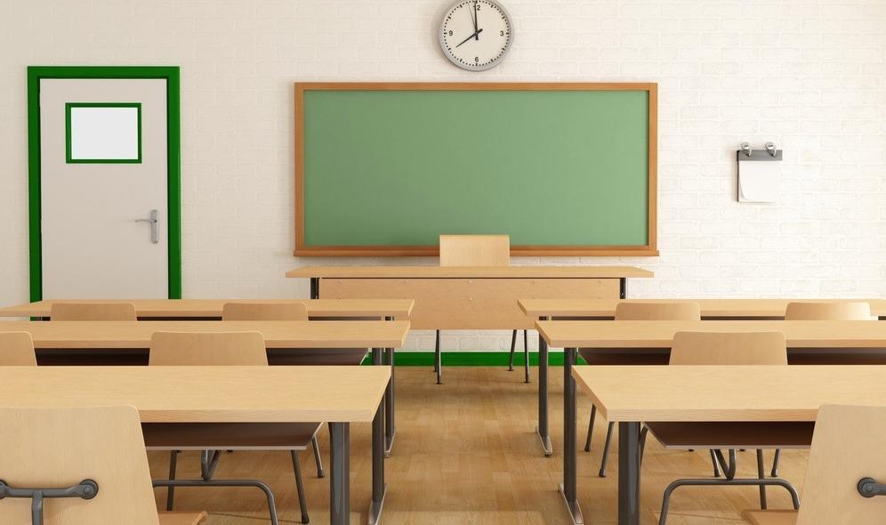 我省完善随迁子女积分入学管理,明年秋季开学