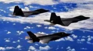 2019空军招飞启动!你想了解和关心的事儿,今起可在有关中学面对面咨询