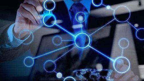 发现网络舆情有哪几个渠道?
