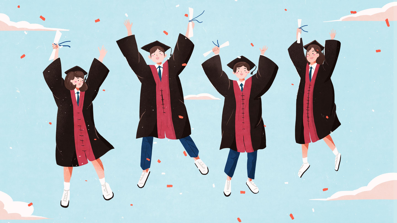 <b>最新!2019浙江省高等教育国际化发展年度报告发布</b>
